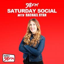 98FM's Saturday Social