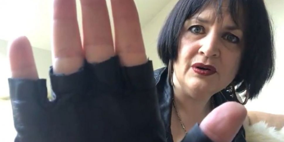 VIDEO: Gavin And Stacey Star R...