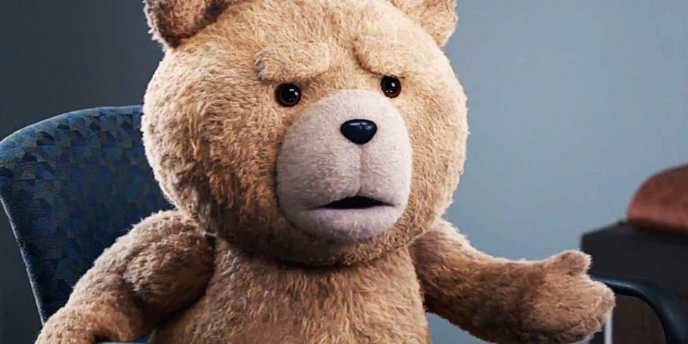 New To Netflix In May: Ted, Ju...