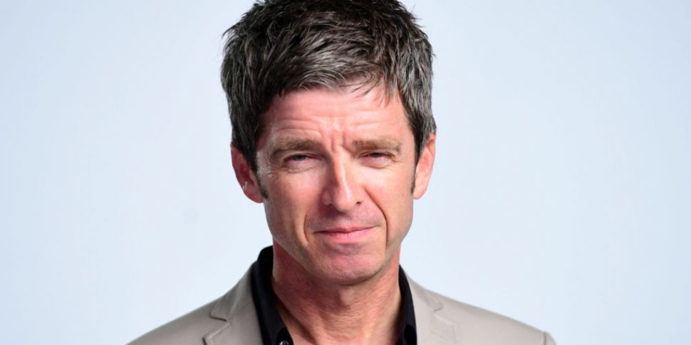 Noel Gallagher Shares Previous...