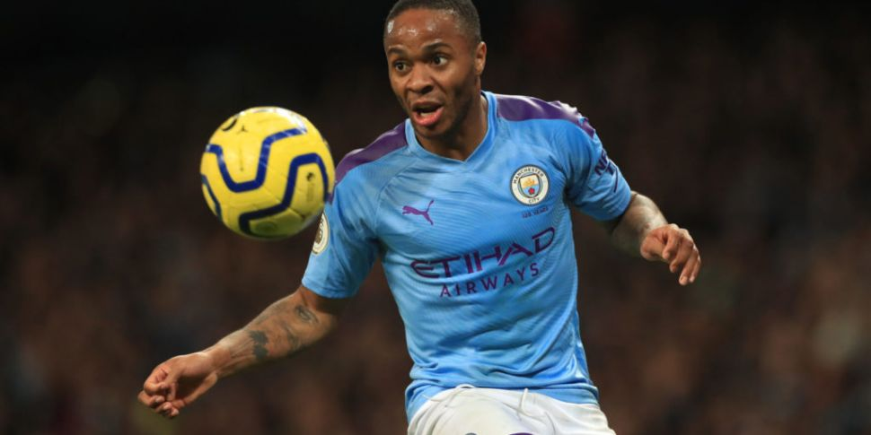Sterling cautious over return...