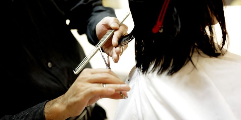 Hairdressers Put Forward Propo...