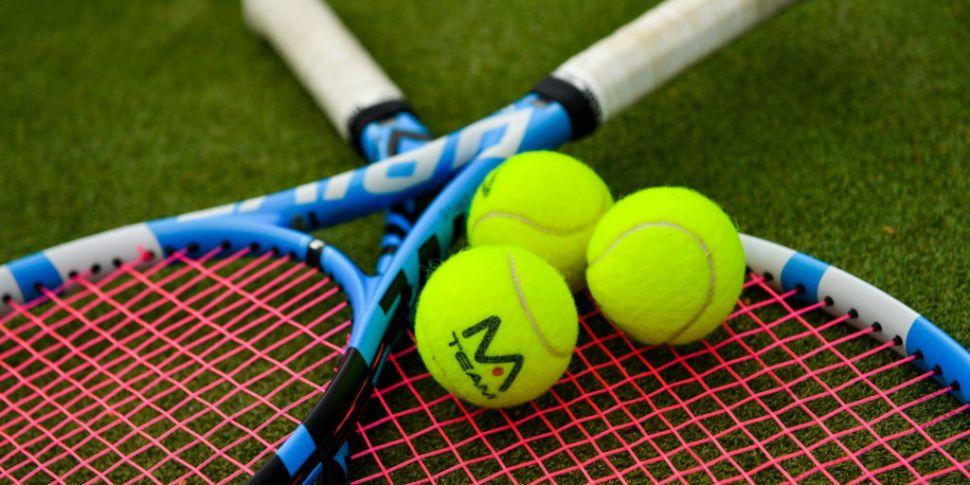 Sport's return in New Zealand...