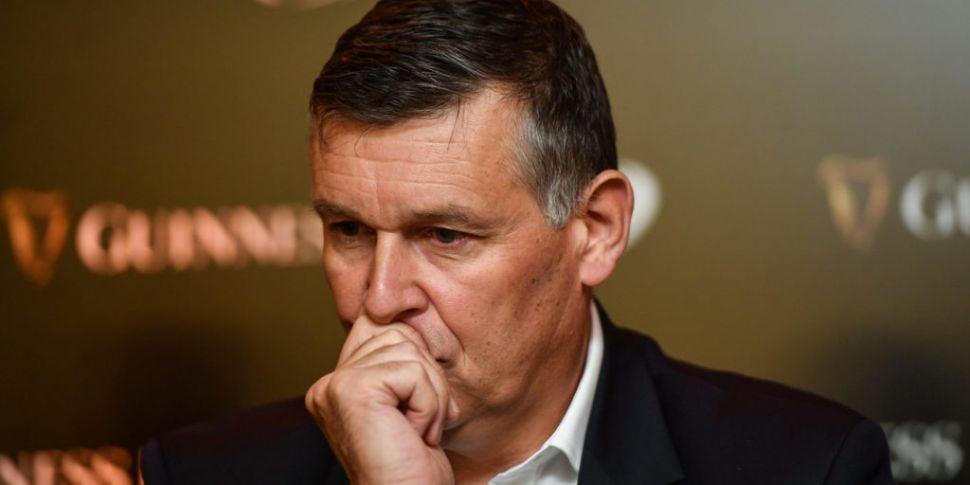IRFU warn of further cuts if g...