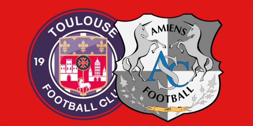 Toulouse and Amiens saved as c...