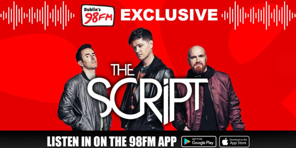 98FM Summer Gig Series: The Sc...