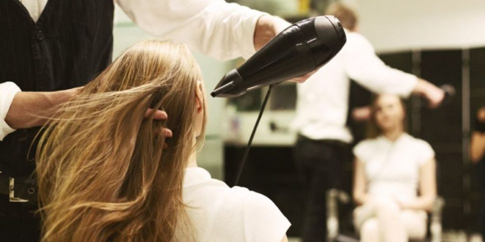 Dublin Hair Consultants Chats...