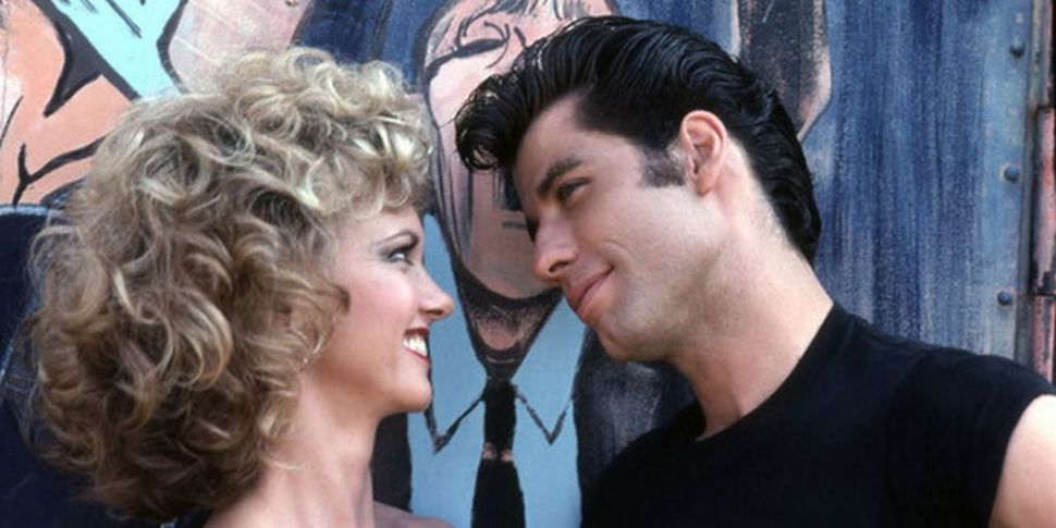 The Prequel To Grease Is Confi...
