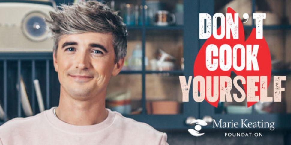 Skin Cancer Campaign Warns 'Do...