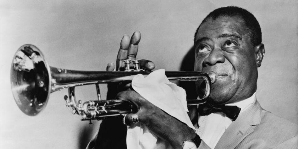 New Jazz & Classical Streams N...