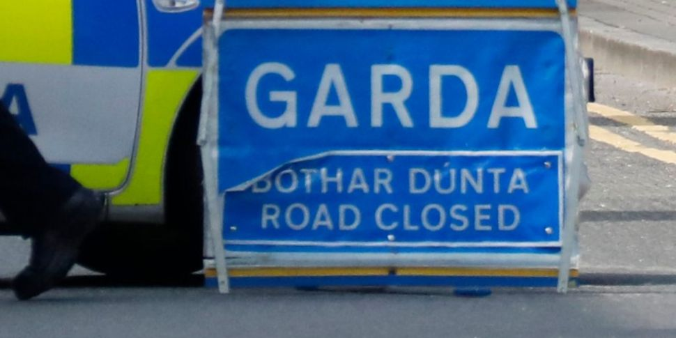 Woman In Her 30s Dies In Louth...