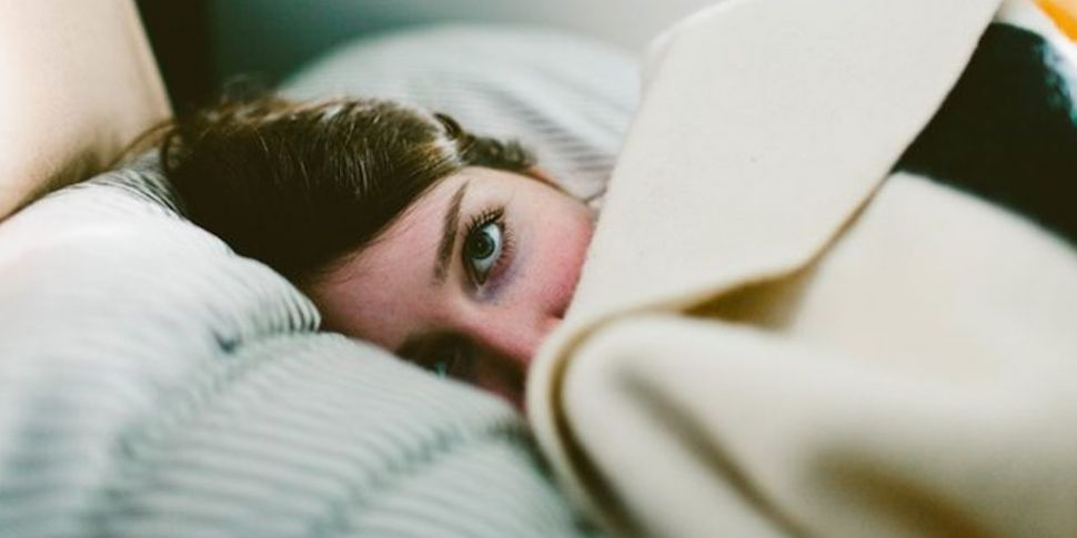 Irish Sleep Expert Explains Wh...