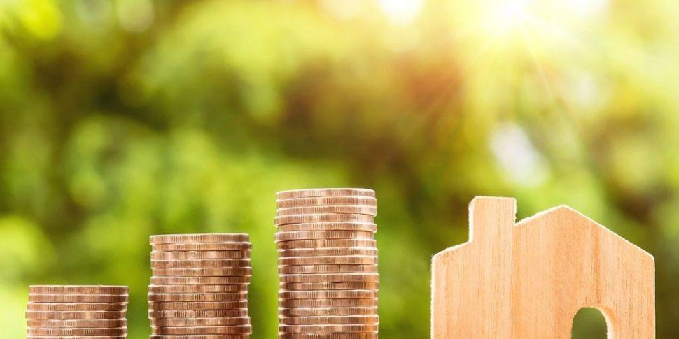 Higher Property Tax For Dun La...