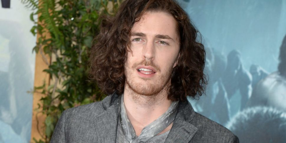 Hozier Appeals To People To Ad...
