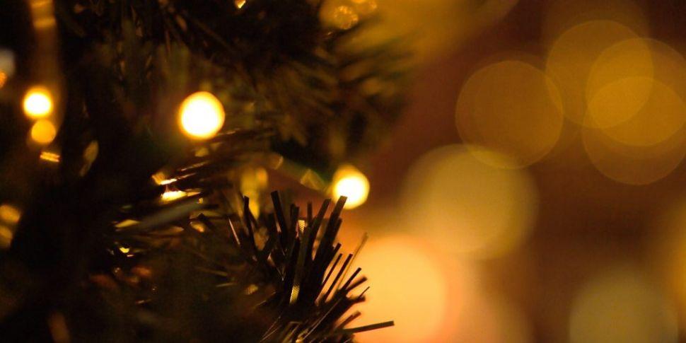 Christmas Festival Mistletown...