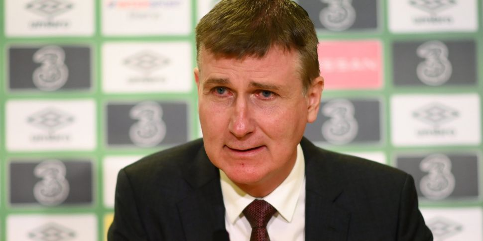 Kenny happy with five team Wor...