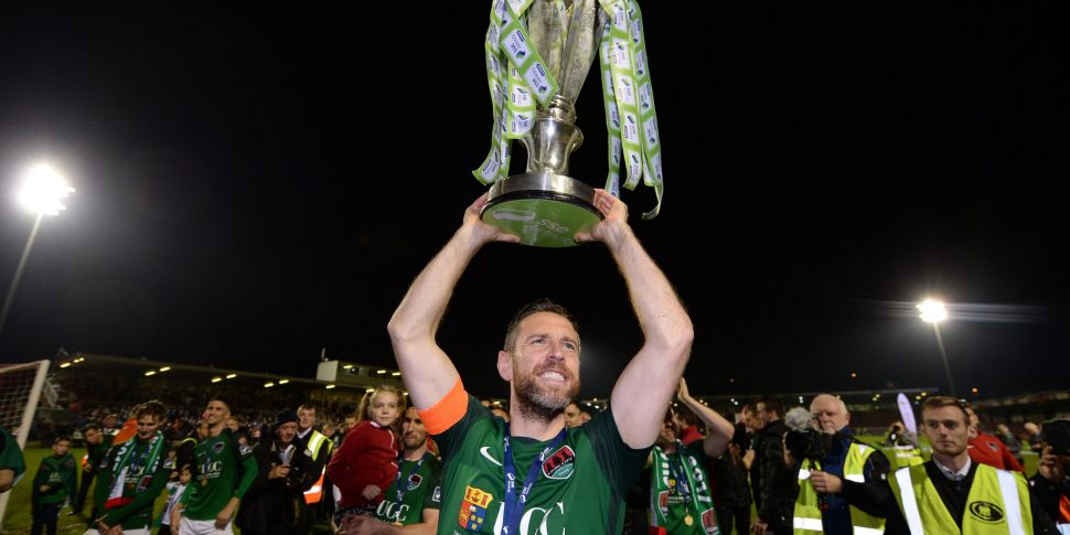 Bennett announces retirement |...