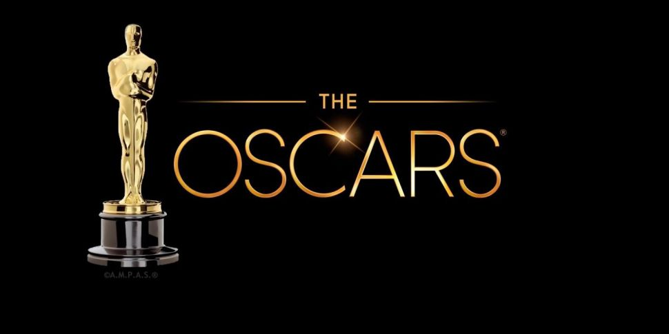 The Oscar Plan Having A In-Per...
