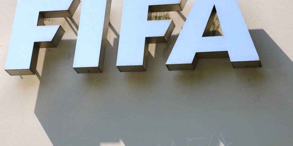 FIFA confirm 'Brexit exemption...