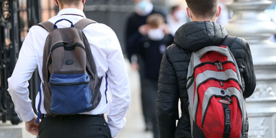 Calls For Schools To Have Mand...