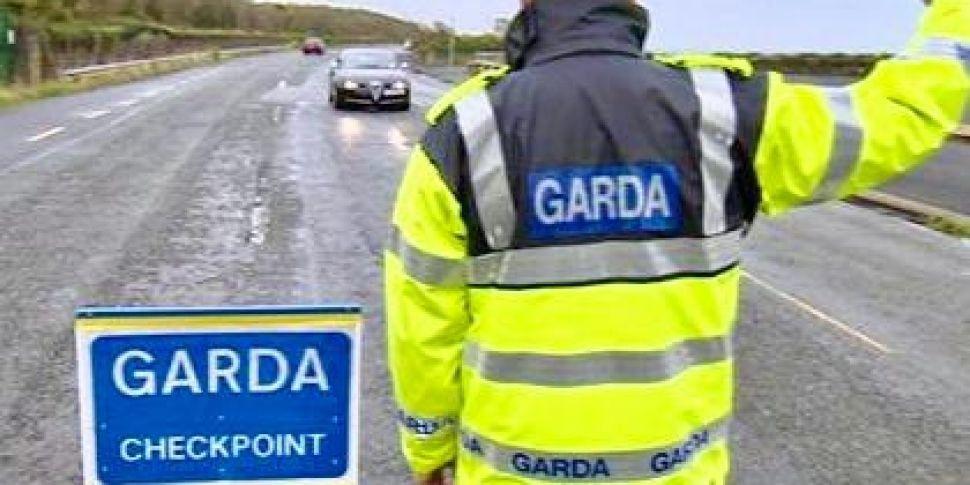 Ireland's Human Rights Watchdo...