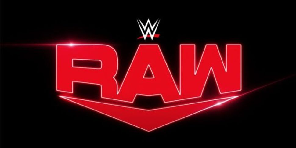 WWE secures first ever Irish T...