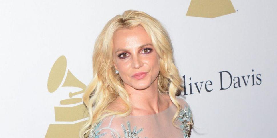 Britney Spears Calls New Docs...