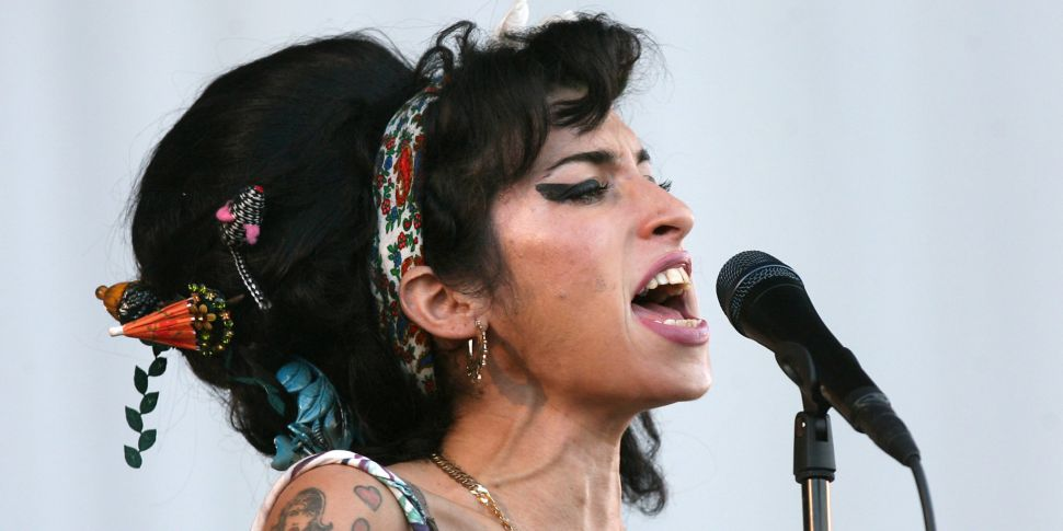 The BBC Announce New Amy Wineh...