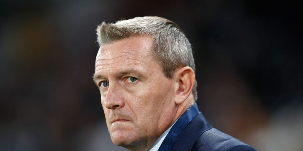 Aidy Boothroyd to leave role a...