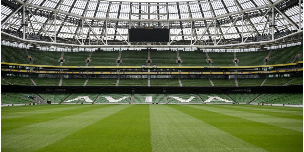 CONFIRMED: Dublin loses its Eu...