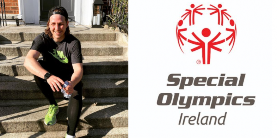 98FM's Brian Maher On Why He P...