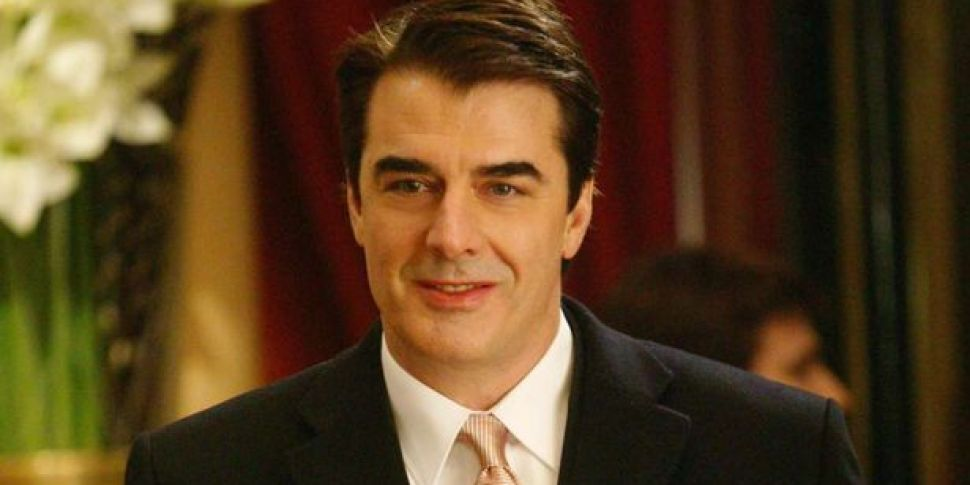 Mr. Big Is Returning For The '...