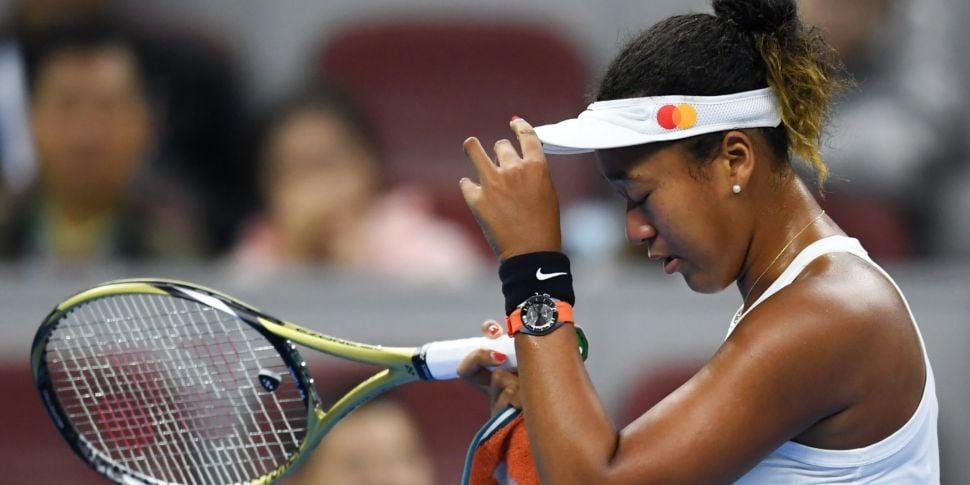 WTA, Nadal, Barty & Swiatek re...