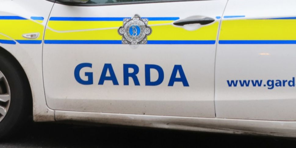 Investigations Ongoing After S...