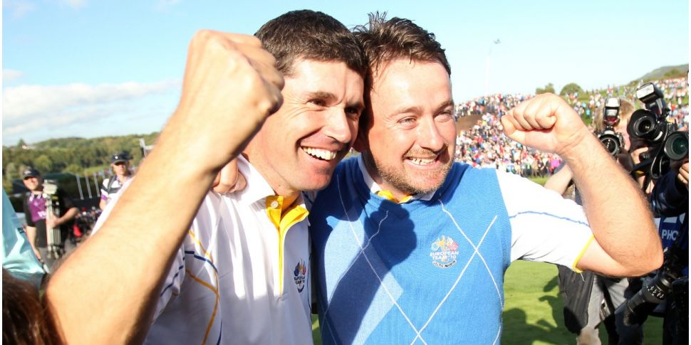 McDowell to be a vice-captain...