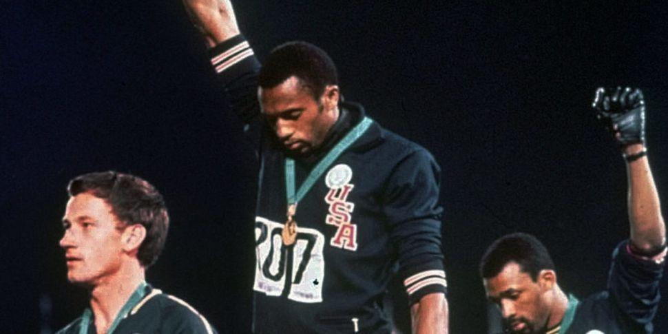 Olympic organisers to allow li...