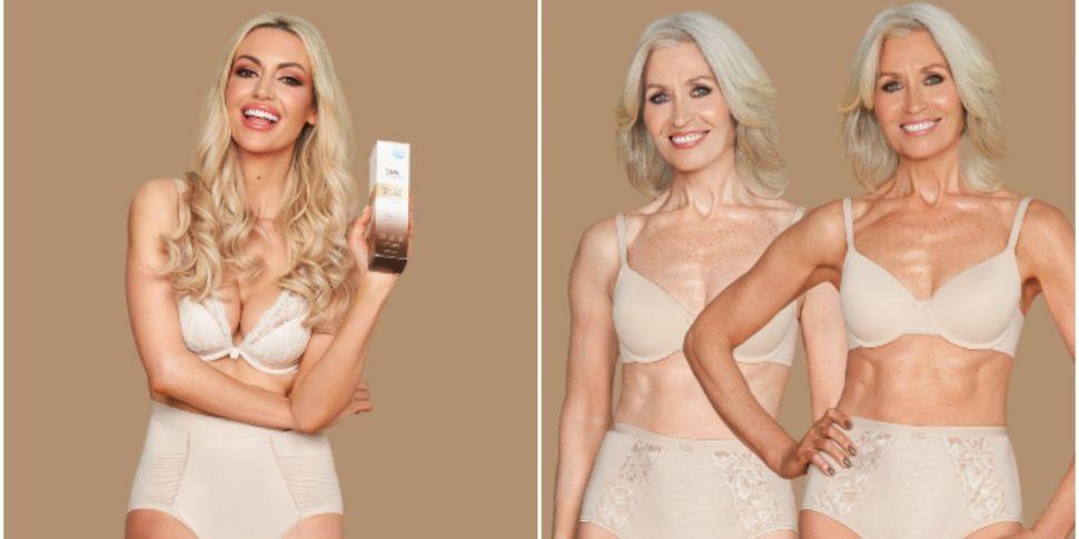The Irish Tan Brand Looking To...