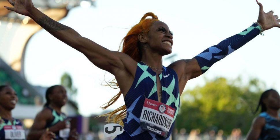 WADA to review banned status o...