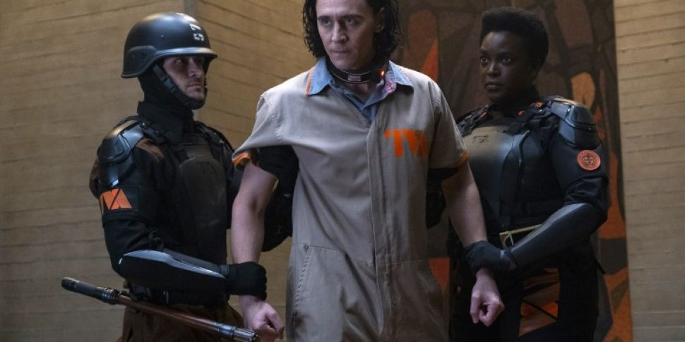 Everything We Know About 'Loki...