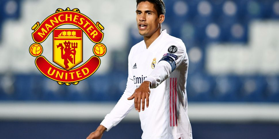 Manchester United confirm agre...