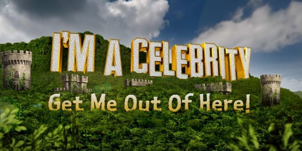 'I'm A Celebrity' Returning To...