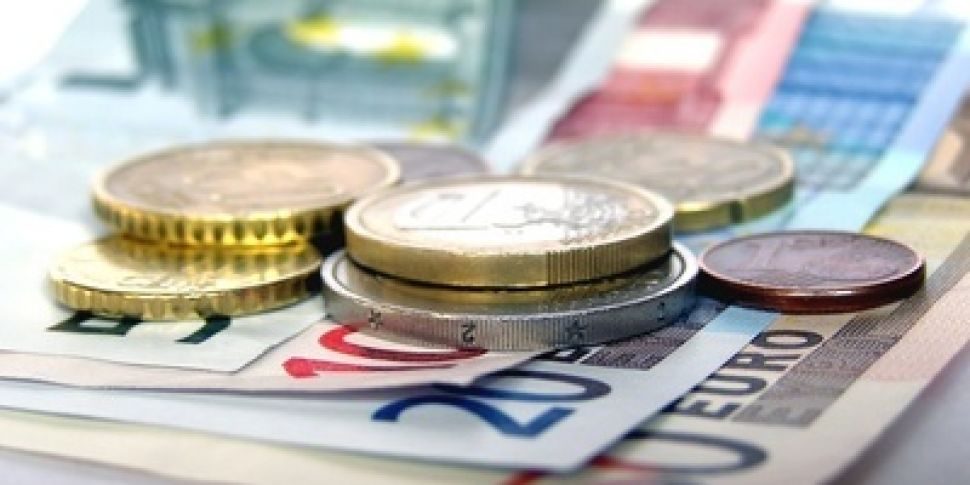 Budget 2022: What We Know So F...