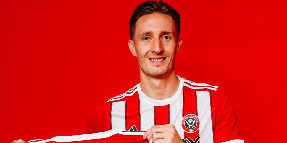 Liverpool forgotten man Ben Da...