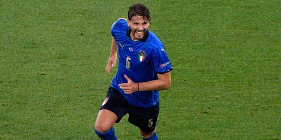 Juventus get creative in effor...