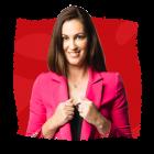 Suzanne Kane on 98FM