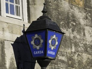Baby's Body Discovered On Balbriggan Beach