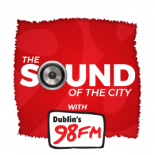 The Sound of the City with Den...