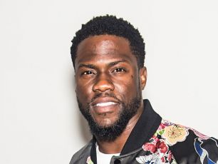 Kevin Hart To Be Replaced As Oscars Host