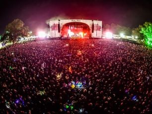 Electric Picnic 2019 Tickets Now Sold Out