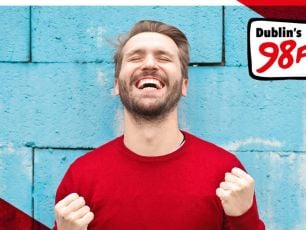 Win A €250 Voucher For One4all Or Ticketmaster